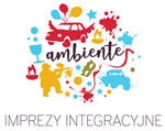 logotyp-integracje-ambiente.pl