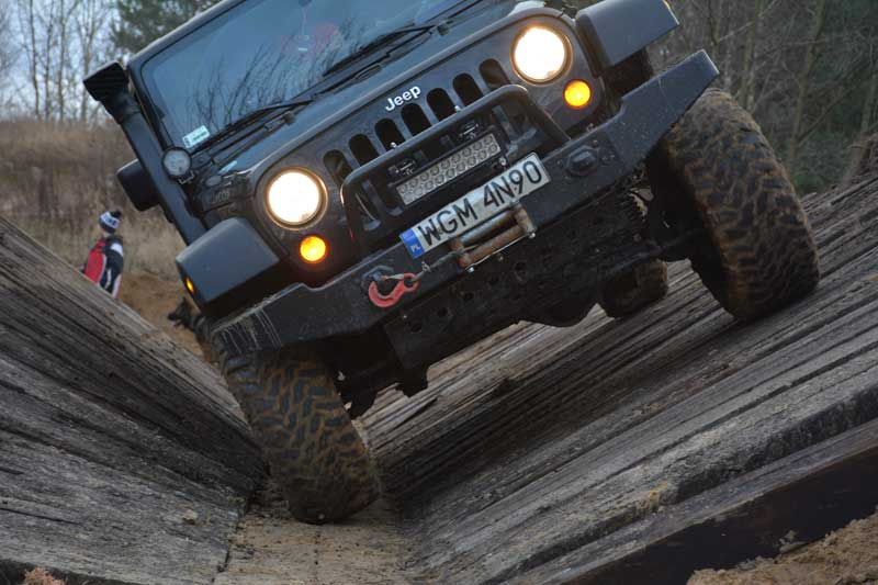offroad-1